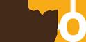 Logo DUOBOIS