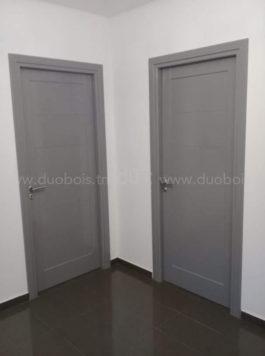 porte-interieur-2