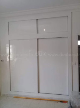 dressing-blanc-1