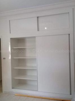 dressing-blanc-2