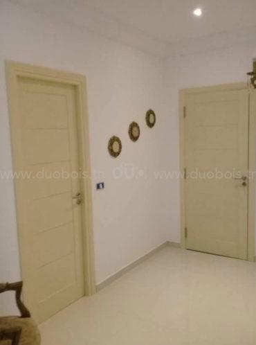 porte-interieur-1