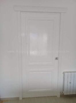 porte-interieur-blanc-1