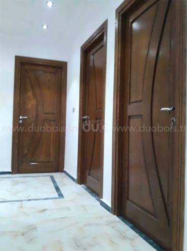 porte-interieur-duobois