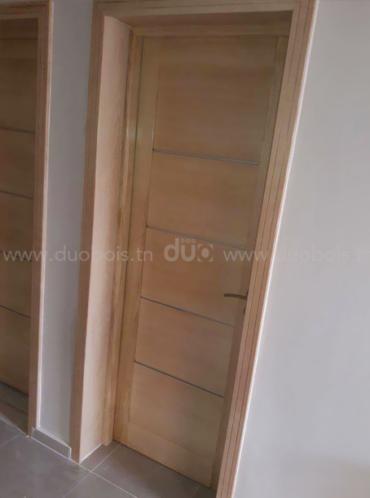 porte-interieur-placage-mdf-1